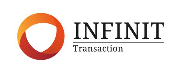 Infinit Transaction